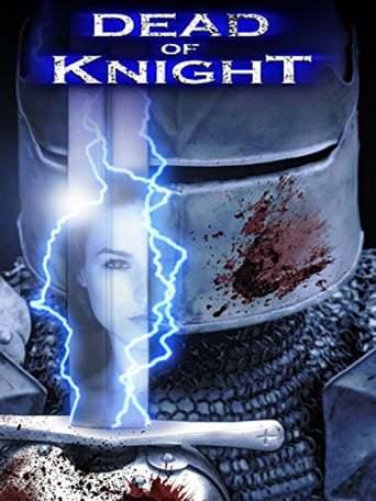 Dead of Knight (2010)