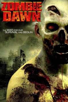 Zombie Dawn (2012)