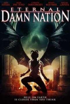 Eternal Damn Nation (2014)