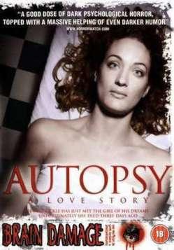 Autopsy: A Love Story (2002)