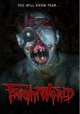 Frightworld (2006)