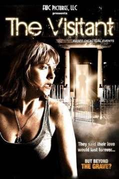 The Visitant (2014)