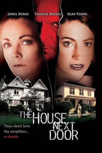 The House Next Door (2002)