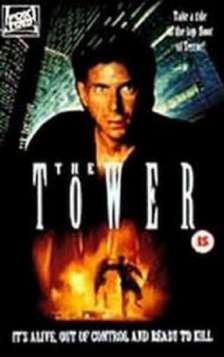 The Tower (1993) Full Movie