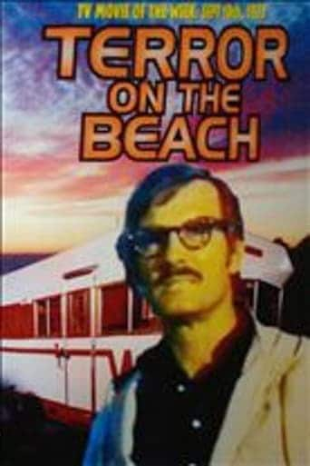 Terror On The Beach (1973)