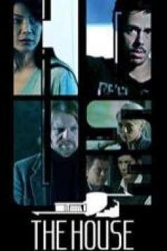 The House (2012)