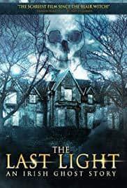 The Last Light: An Irish Ghost Story (2011)