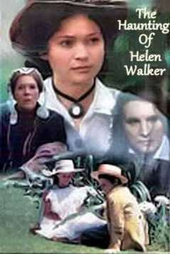 The Haunting of Helen Walker (1995) Full Movie