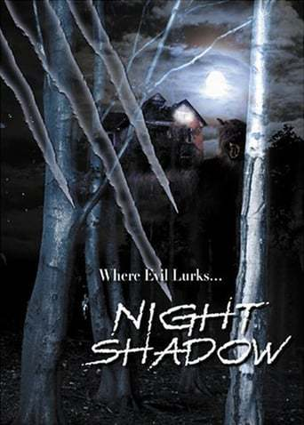 Night Shadow (1989)