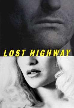 Lost Highway (1997)