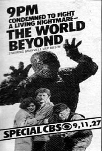 The World Beyond (1978) Full Movie