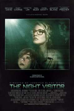 The Night Visitor (2013)