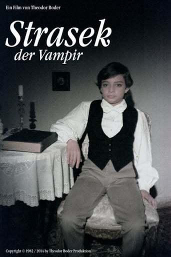 Strasek, Der Vampir (1982)