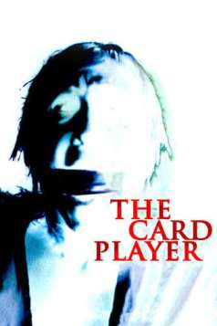 The Card Player (2004)