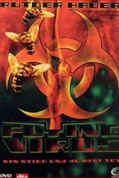 Killer Buzz (2001)