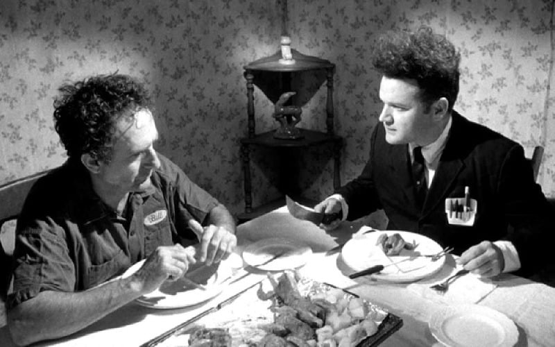 eraserhead-review-1977