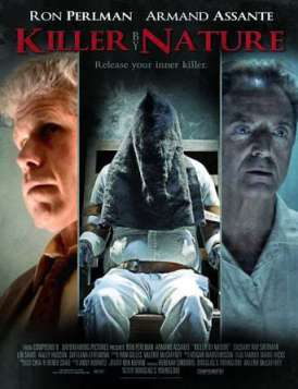 Killer by Nature (2010)