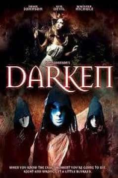 Darken (2006)