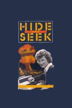 Hide and Seek (1984) Full Movie