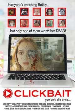 Clickbait (2018)
