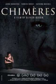 Chimères (2013)