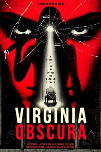 Virginia Obscura (2014)