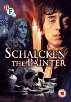 Schalcken the Painter (1972)