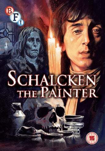 Schalcken the Painter (1972)