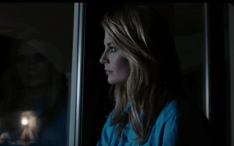 Catch Mischa Barton in The Basement This September
