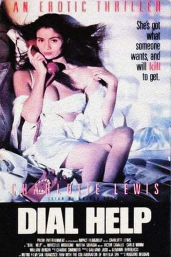 Dial: Help (1988)