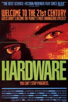 Hardware (1990)