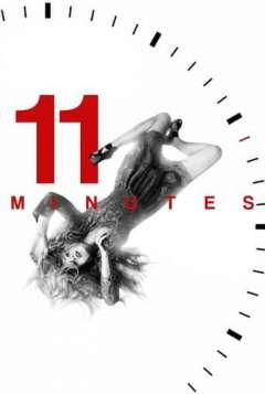 11 Minutes (2015)
