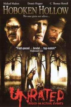 Hoboken Hollow (2006) Full Movie