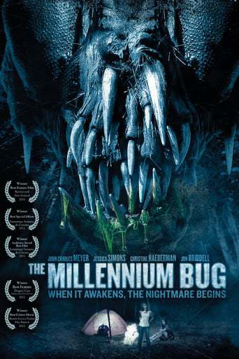 The Millennium Bug (2011)