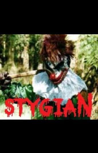 Stygian (2000)