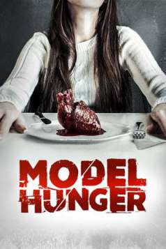 Model Hunger (2015)
