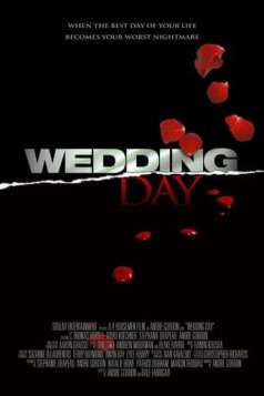 Wedding Day (2012) Full Movie