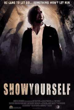 Show Yourself (2016)