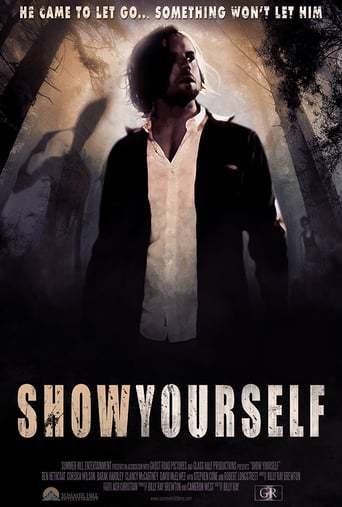 Show Yourself (2016) Full Movie