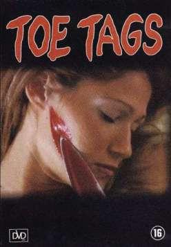 Toe Tags (2003)