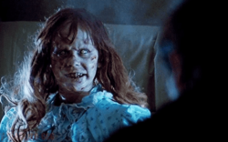 Academy Announcement: The Exorcist Will Be Part of Fall 2018 Screenings