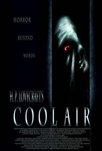 Cool Air (2006)