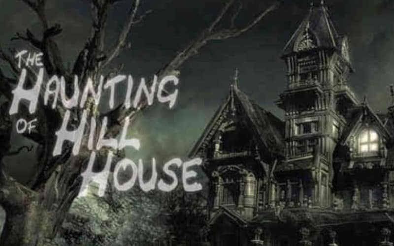 new-trailer-and-images-for-the-haunting-of-hill-house-on-netflix
