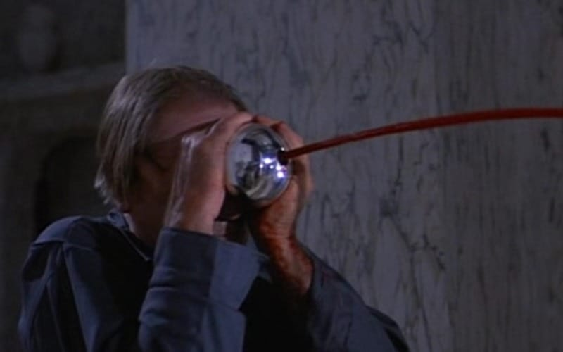 Phantasm (1979) Review