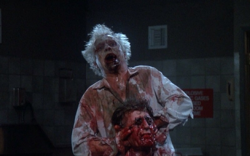 re-animator-review-1985