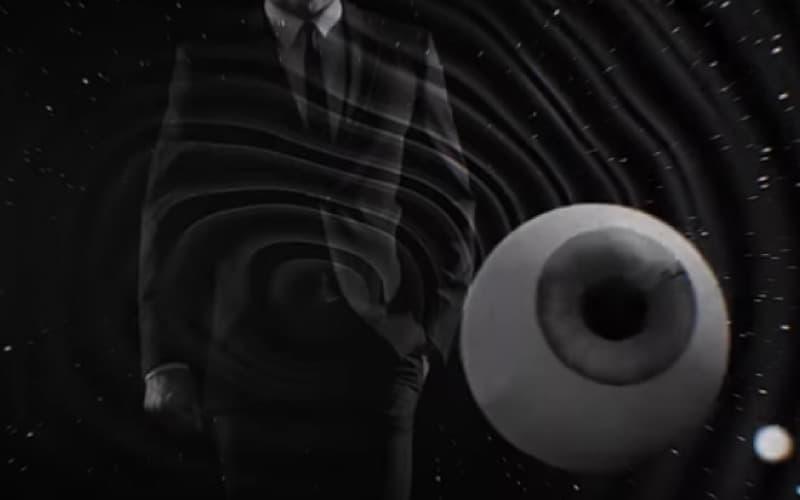Jordan Peele Gets Nod To Host New Twilight Zone Series