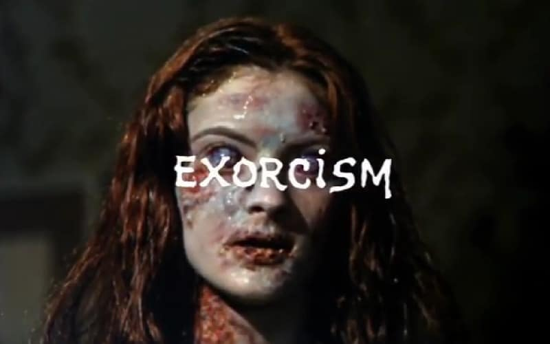 unburied-trailers-the-most-demented-exorcist-knock-offs