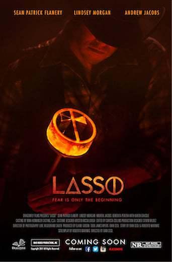Lasso (2018)