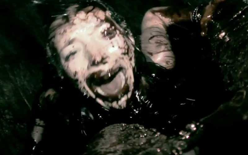 horror-movies-based-on-true-horrifying-events