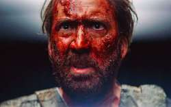 Mandy (2018) Worth Watching?